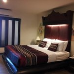 Raming Lodge Hotel & Spa Foto