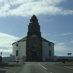 Bowmore Circular Church