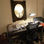 Hilton Garden Inn Washington, DC Downtown resmi