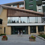 Photo of Hotel Zlatibor Mona