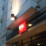 Ibis Brussels Centre Sainte Catherine照片