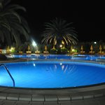 Photo de I Giardini di Cala Ginepro Hotel Resort