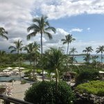 Bilde fra Waikoloa Beach Marriott Resort & Spa