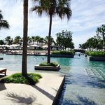 Foto van Hyatt Regency Danang Resort & Spa