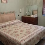 Photo de B&B Angelini