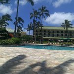 Kauai Beach Resort Foto