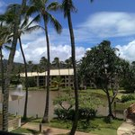 Kauai Beach Resort照片