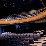 Chequer Mead Community Arts Centre