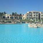 Royal Azur Resort의 사진