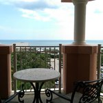Photo de Hammock Beach Resort