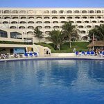 Φωτογραφία: Golden Parnassus Resort & Spa