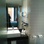 Foto Crowne Plaza Manchester City Centre