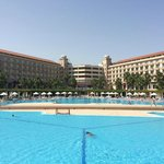 Photo de Hotel Riu Kaya Belek