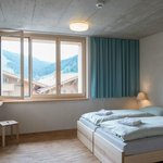 Foto di Gstaad Saanenland Youth Hostel