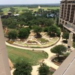 Φωτογραφία: JW Marriott San Antonio Hill Country Resort & Spa