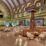 St. Louis Union Station - A DoubleTree By Hilton Hotel