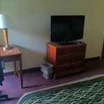 Φωτογραφία: Comfort Inn Lehigh Valley West