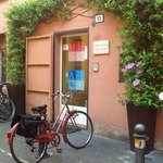 Arca Italian School Bologna - Italian in a Day Course