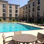 Φωτογραφία: Holiday Inn East Windsor