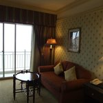 Photo de Hualien FarGlory Hotel