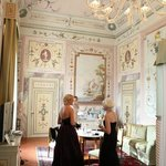 Villa Olmi Firenze - Mgallery Collection resmi