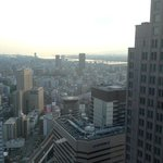 Photo de The Ritz-Carlton Osaka