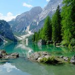 Photo of Hotel Lago di Braies