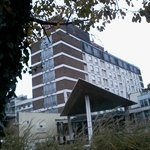 Photo of Crowne Plaza London-Gatwick Airport