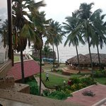 Photo de Vivanta by Taj - Fort Aguada, Goa