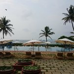 Фотография Vivanta by Taj - Fort Aguada, Goa