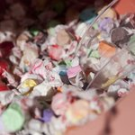 Scrummy Afters Candy Shoppe Foto