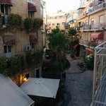 Arthur Hotel Jerusalem - an Atlas Boutique Hotelの写真