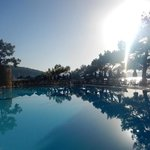 Photo de Marmaris Imperial Hotel