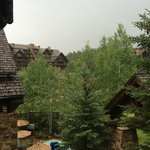 Φωτογραφία: The Ritz-Carlton, Bachelor Gulch
