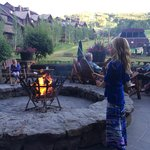 Foto The Ritz-Carlton, Bachelor Gulch