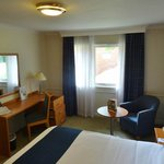 Foto de Holiday Inn Guildford