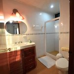 Photo de Hostelito Cozumel