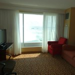 Marriott Niagara Falls Fallsview Hotel & Spa照片