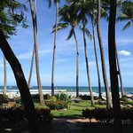 ภาพถ่ายของ Hotel Tamarindo Diria Beach Resort