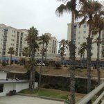 Wyndham Oceanside Pier Resort Foto