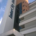 Photo of InterCity Premium Cuiaba Hotel