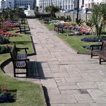 Seafront Gardens