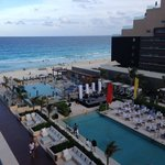 Photo of Secrets The Vine Cancun Resort & Spa