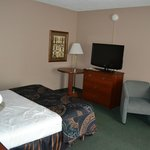 Photo de Baymont Inn & Suites