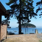 Mayne Island Resort의 사진