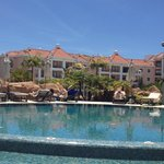 Foto van Hilton Vilamoura As Cascatas Golf Resort & Spa