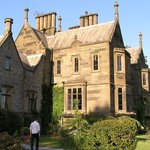 Foto de Cressbrook Hall