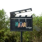 Photo de Hatari Lodge