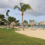 Foto van Club Med Buccaneer's Creek