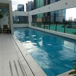 Φωτογραφία: Seda Bonifacio Global City